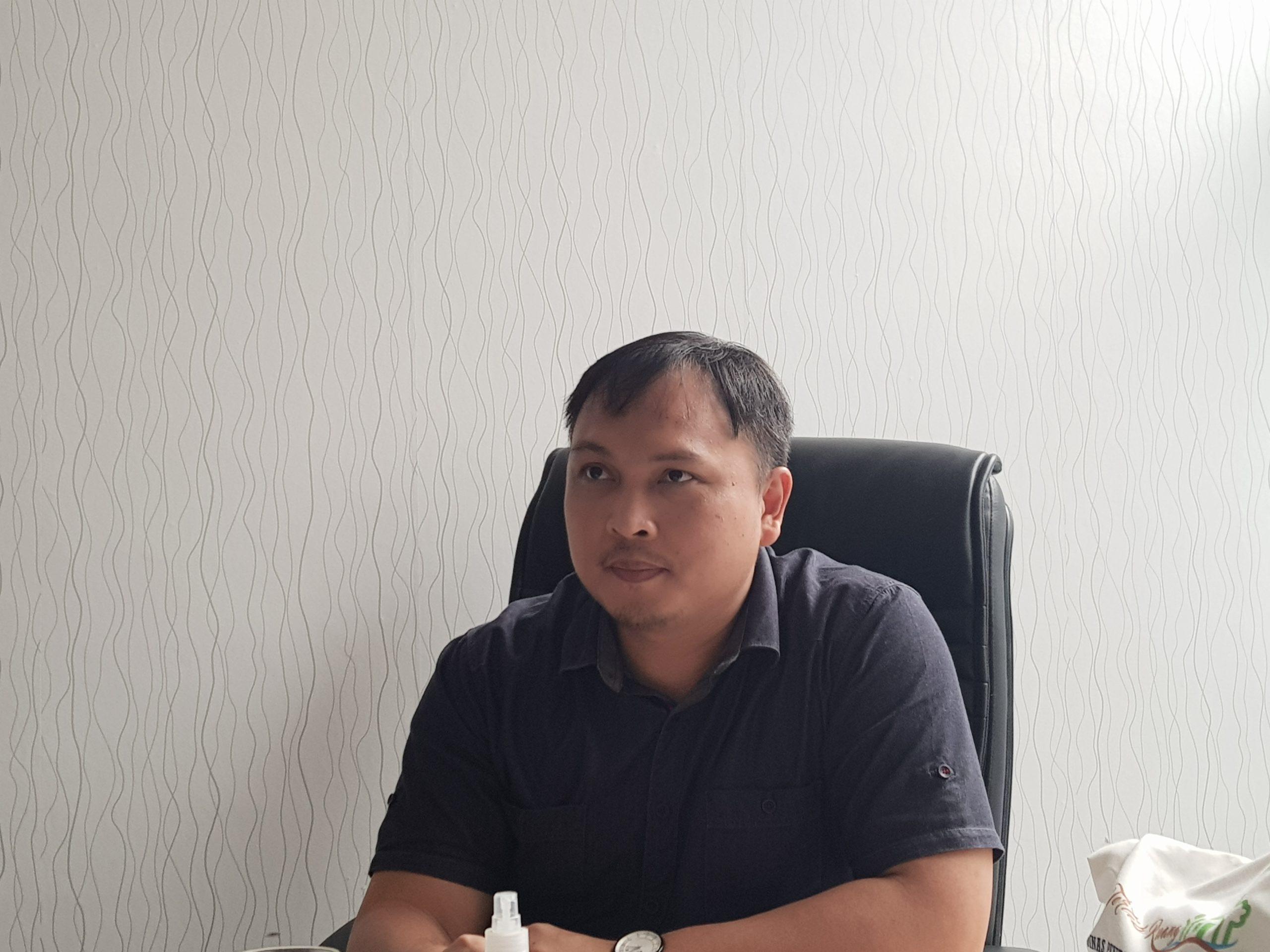 Permalink ke UKPBJ Dorong Program Pembangunan di Kota Manado