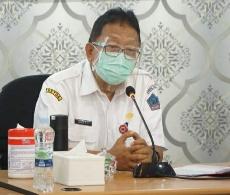 Permalink ke Pemprov Sulut Dukung Pelaksanaan Reformasi Birokrasi dan Zona Integritas