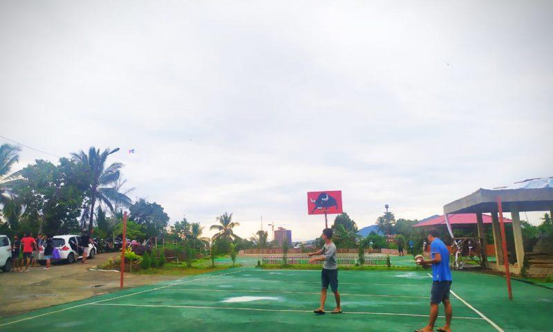 """Open Turnamen """"Liga Langit"""" di House of Joshua, Berhadiah Sepeda Motor"""