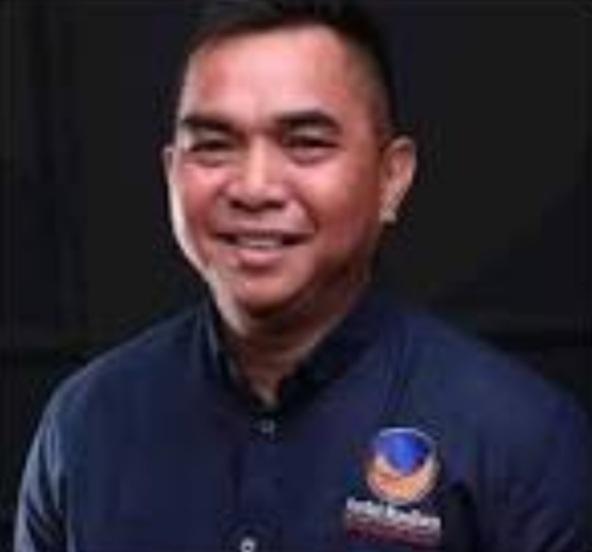Permalink ke Wongso Siap Menangkan VAP Di BMR
