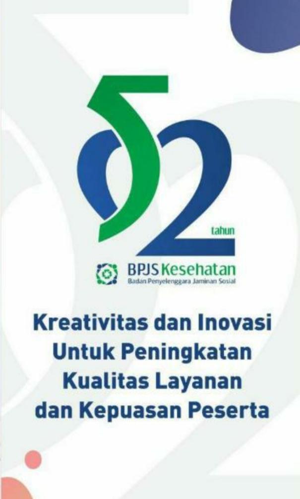 Permalink ke Penerapan Good Governance, BPJS Terus Raih Prestasi