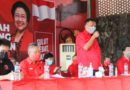 Pimpin Musancab 3 DPC, OD-SK Bersatu Menangi Pilkada 2020