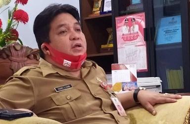Permalink ke Pemprov Sulut: Penunjukan Pjs Bupati Minsel Tidak Melanggar Aturan
