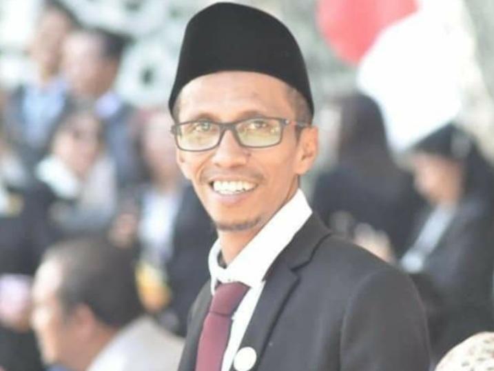 Permalink ke Laporan Dugaan Ipal, Ismail: Hasil Kajian, Bukan Suatu Pelanggaran