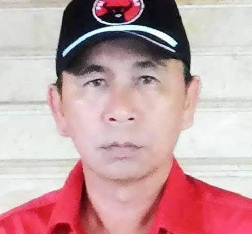 Permalink ke Fraksi PDIP Kecam Dugaan Penghinaan Pada Bupati Mitra