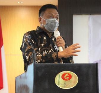 Permalink ke Olly Sebut Pemuda Muhammadiyah Berjasa Dalam Menopang kerukunan di Sulut