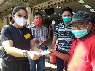 Permalink ke Ini Pesan Dokter Anak Untuk Orang Tua Ditengah Pandemi COVID-19