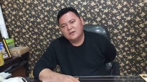 Permalink ke Dirut PD Pasar Manado warning karyawan laksanakan Tupoksi