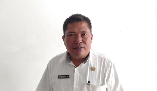 Permalink ke Mokosolang pertanyakan profesionalisme Hukum Tua Mitra