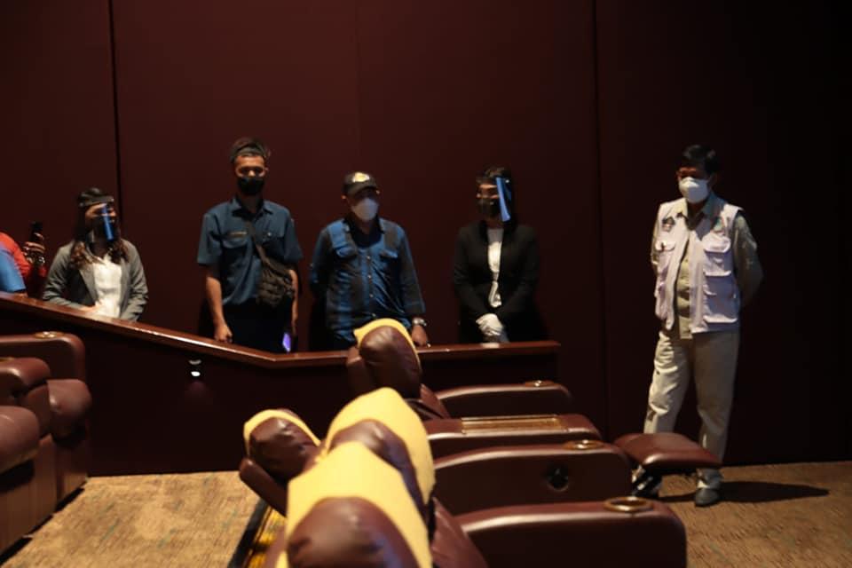 bioskop2