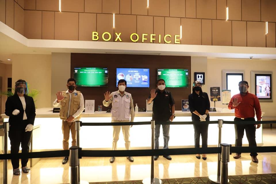 bioskop3