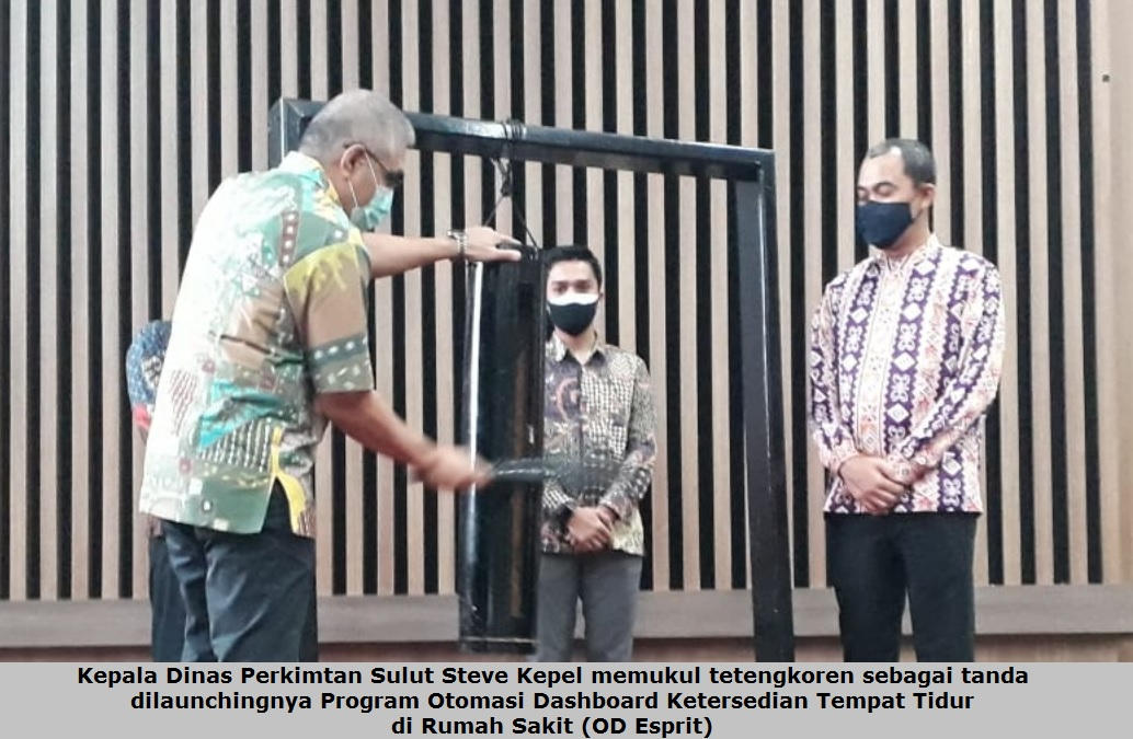 Permalink ke BPJS Wilayah Suluttenggomalut Launching OD Esprit