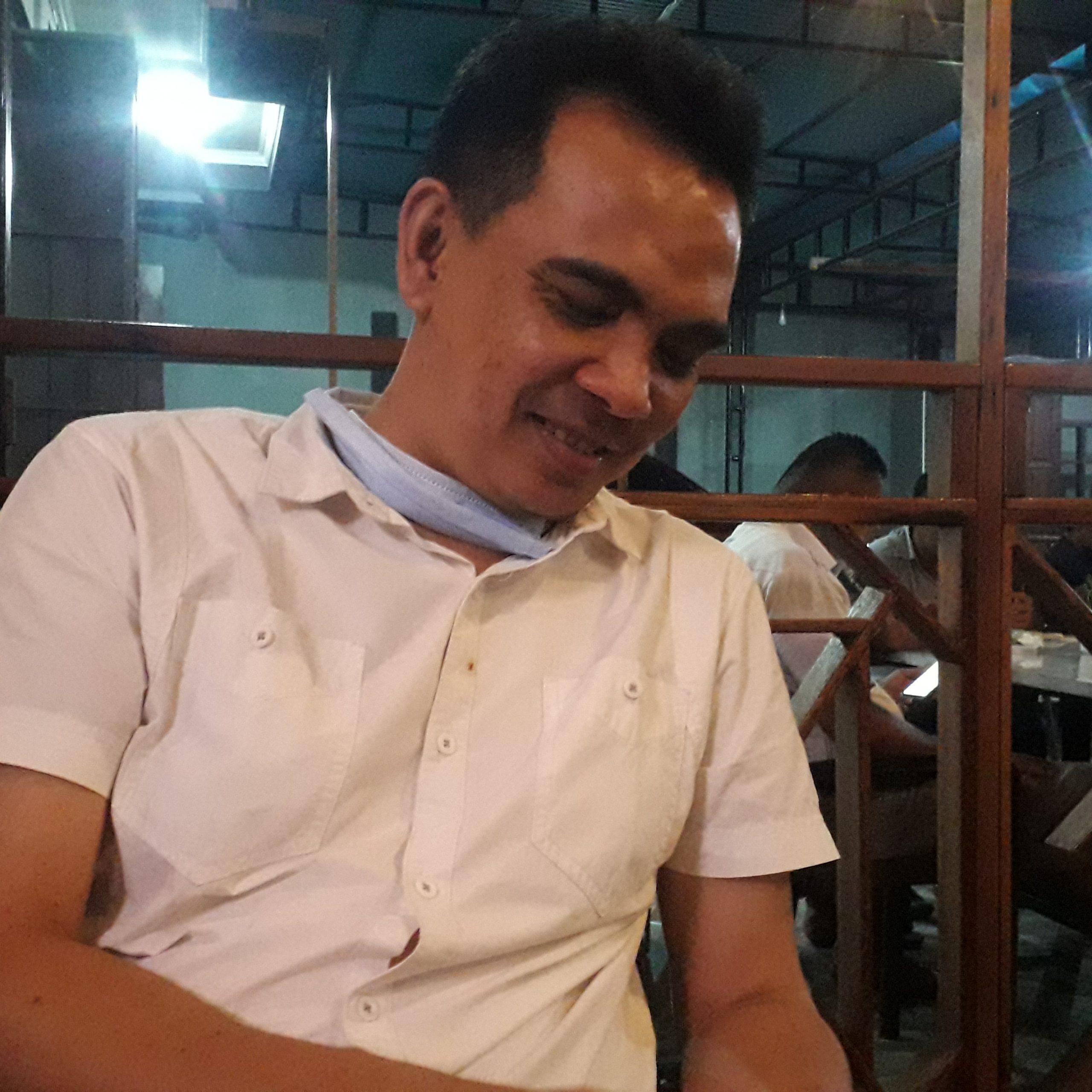 Permalink ke Hari Ini Sumampow cs Tetapkan Walikota Dan Wakil Walikota Bitung