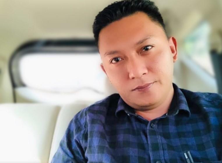 Permalink ke Eks Casabaio Paradise Hotel Disomasi Ahli Waris, Billy Rondonuwu: Tanah Tersebut Milik Opa Ruland Mantiri