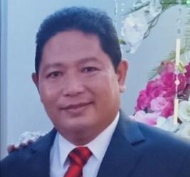 Permalink ke SK Wali Kota Bitung Turun Siap Dilantik, Pemprov Sulut : Manado Belum