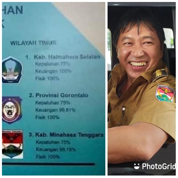 Permalink ke Luar Biasa, Mitra 3 Terbaik Indonesia Timur