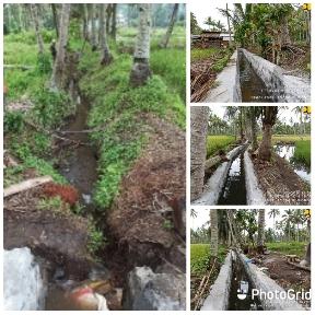 Permalink ke Hebat! Mitra Tiga Besar Wilayah Indonesia Timur Terbaik Tingkat Kepatuhan Pelaporan dan Progres