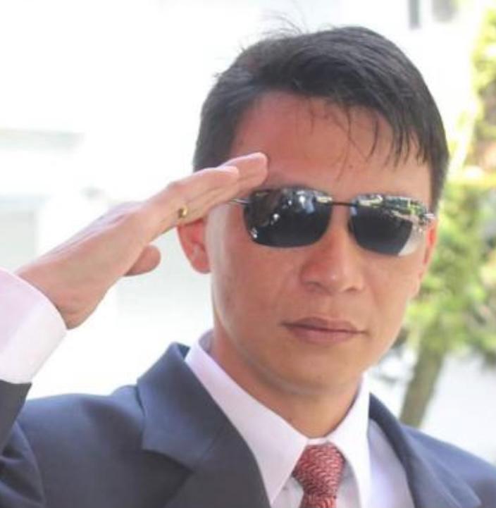 Permalink ke Penjabat Sekda Tomohon bagikan 3 kunci sukses sebagai ASN
