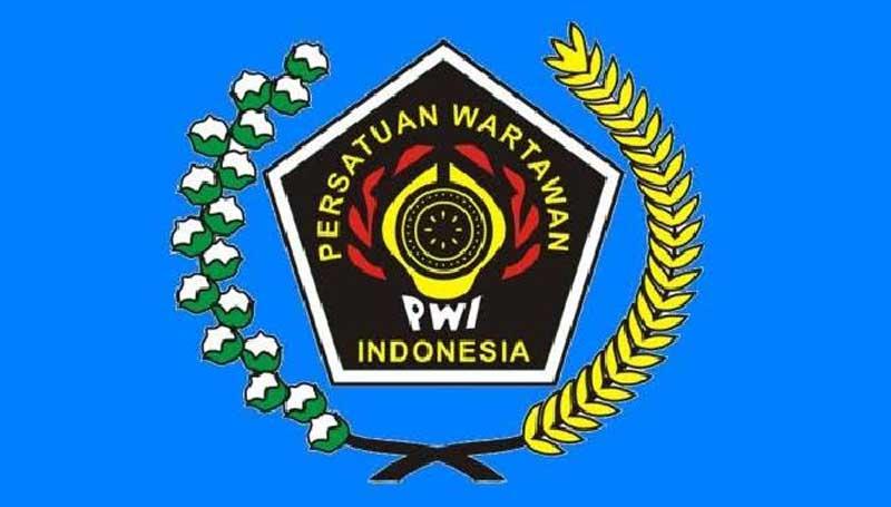 Permalink ke PWI Pusat Larang Wartawan dan Para Pengurus PWI di Semua Tingkatkan Meminta THR